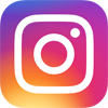 Instagram Logo als Mobile App Icon