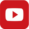 YouTube Logo als Mobile App Icon
